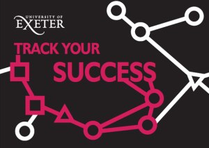 Track your Success